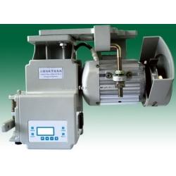 Energy Saving Motor