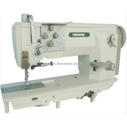 Durkopp Adler Type Heavy Duty Lockstitch Sewing Machine ( Single Needle )