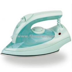 Household Iron