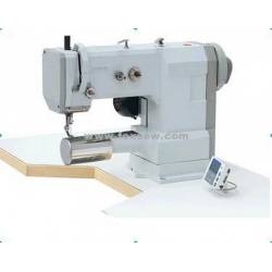 Basting Sewing Machine