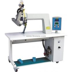 Hot Air Seam Sealing Machine