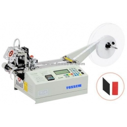Automatic Tape Cutter (bevel and straight)