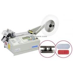 Automatic Tape Cutter (Velcro Round Cutter)
