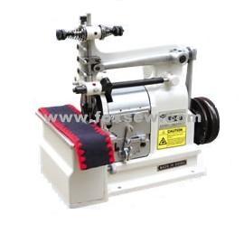 Medium Shell Stitch Overlock Sewing Machine
