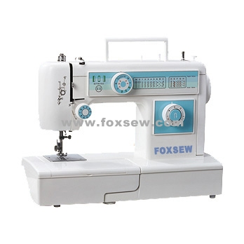 Household Sewing Machine 03