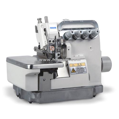 Super High-speed Overlock sewing machine