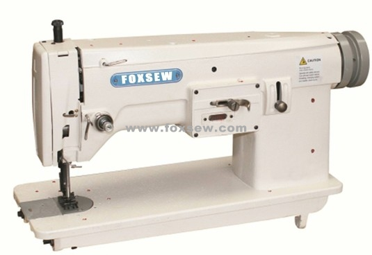 Zigzag Embroidery Machine