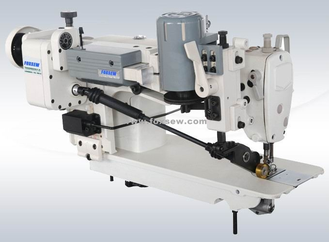 Sewing machine PS Puller