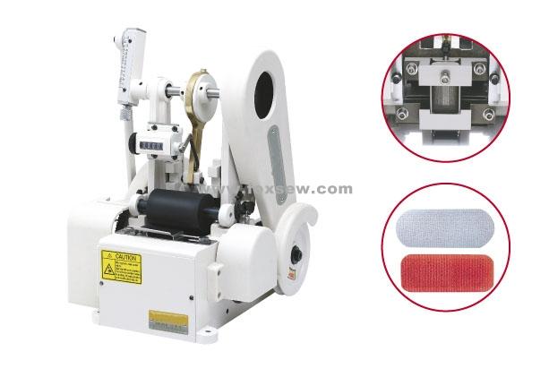 Velcro Tape Cutter (Round)