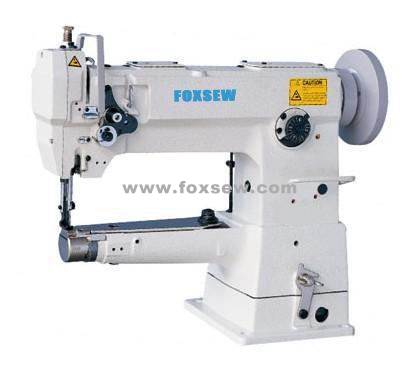 Cylinder Bed Unison Feed Heavy Duty Sewing Machine