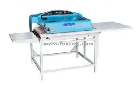 Fusing Machine