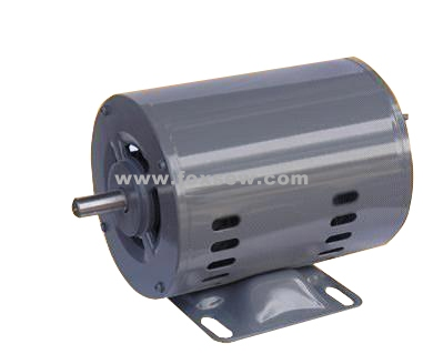 Induction Motor for Sewing Machine
