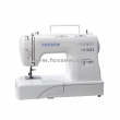 Multi Function Household Sewing Machine