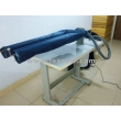 Suction Thread Trimmer Machine
