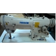 High Speed Zigzag Sewing Machine