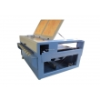 Double-Head Laser Cutting Machine