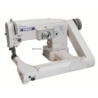 Feed off the Arm Zigzag Sewing Machine