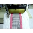 Mattress Border Tape Sewing Machine