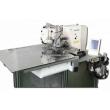 Automatic Bra Hook Sewing Machine
