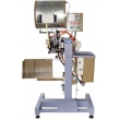 Tape Laying Machine for Goodyear Shoes Welt Stitching