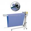 Automatic Piping Strip Cutting Machine