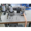 Multi-function Pleating (Ruffing) Machine