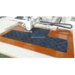 Extra Large Size Programmable Pattern Sewing Machine