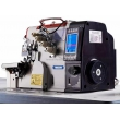 High Intelligent Full Automatic Overlock Sewing Machine