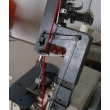 3 Thread Carpet Overedging Sewing Machine (for Car Mats)