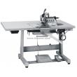 Mattress Overlock Machine