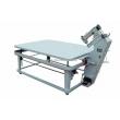 Mattress Edge Seaming Sewing Machine