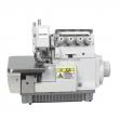 Direct Drive Super High Speed Overlock Sewing Machine