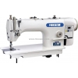 Direct Drive Single Needle Lockstitch Sewing Machine