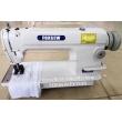 Fabric Yarns Removing Machine