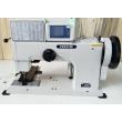 Heavy Duty Thick Thread Ornamental Stitching Sewing Machine
