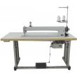 Long Arm Quilt Repair Sewing Machine