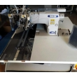 Automatic Pocket Welting Sewing Machine