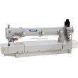 Long Arm Direct Drive Interlock Sewing Machine
