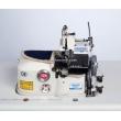 Carpet Overedging Sewing Machine