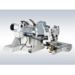 Sewing machine PF Puller