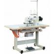 Table Top Tape Binding Sewing Machine