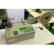 Automatic Ribbon Cutting Machine