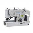Straight Buttonhole Sewing Machine