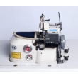3 Thread Carpet Overedging Sewing Machine (with Trimmer)