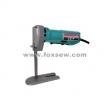 Latex Cutting Machine