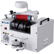 Digital Thread Winder Machine