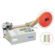 Automatic Tape Cutter (Cold Knife)