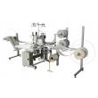 Mattress Zipper Sewing Machine