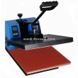 Printing Press Machine