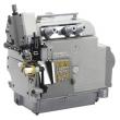 Ultra High Speed Glove Overlock Sewing Machine